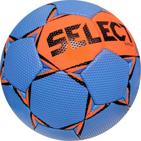 Piłka ręczna meczowa Select