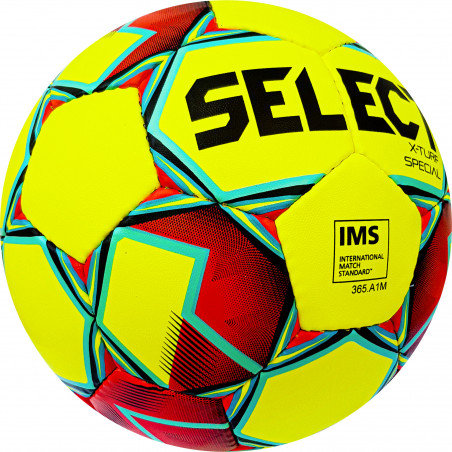 Piłka nożna na orlik