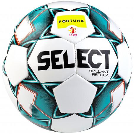 Piłka Select Brillant...