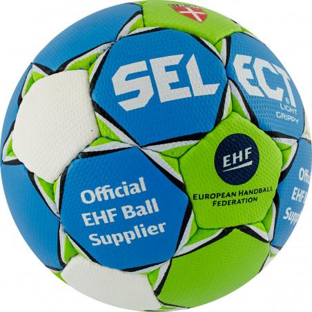 Piłka ręczna Select Light...