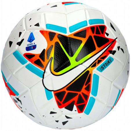 Piłka nożna Nike Serie A...