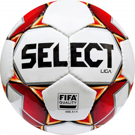 Piłka nożna Select Liga FIFA
