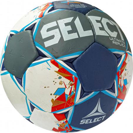 Piłka Select Ultimate...