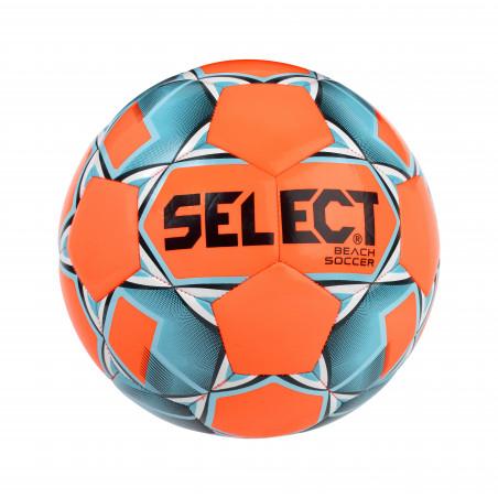 Piłka nożna plażowa Select...