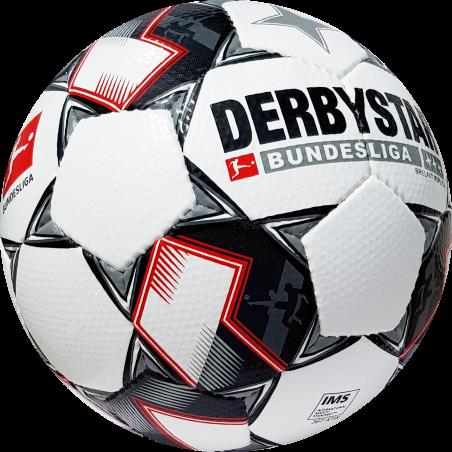 Piłka nożna Derbystar...