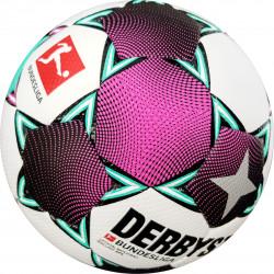 Derbystar 2020/2021