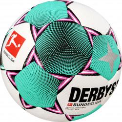 Piłka nożna derbystar