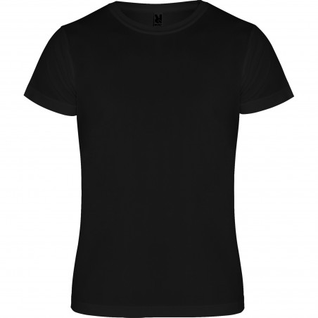 T-shirt reklamowy Roly...