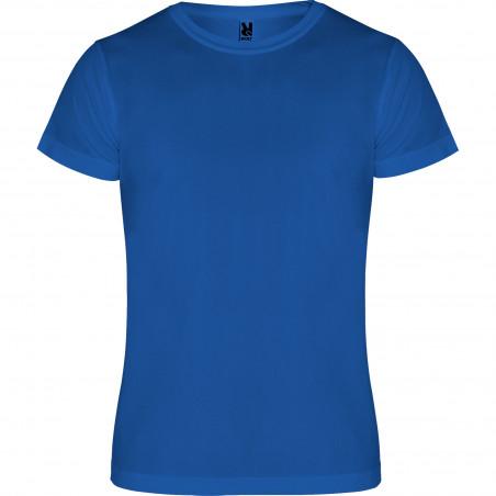 T-shirt Roly Camimera