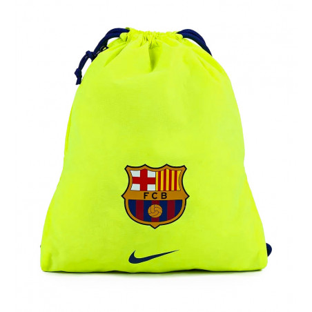 Worek FC Barcelona Nike...