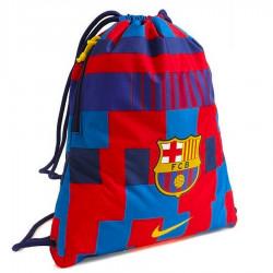 Worek FC Barcelona