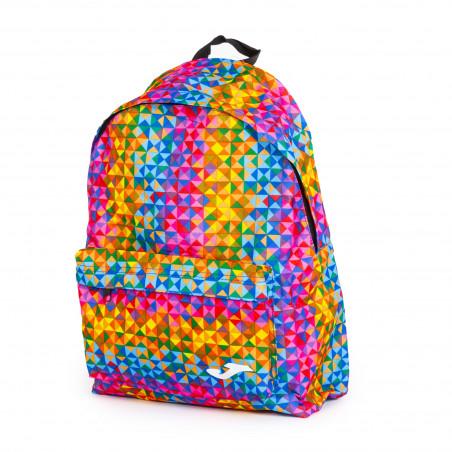 Plecak szkolny Joma Colourful