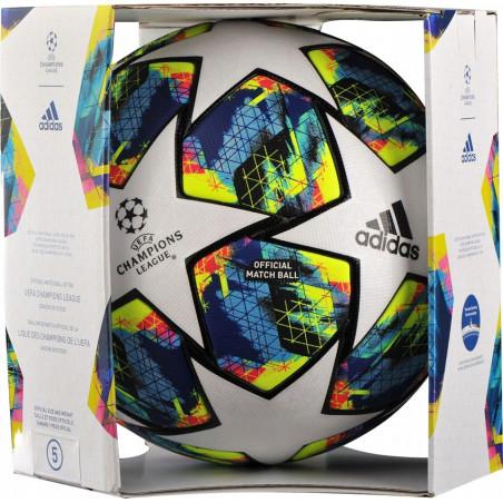 Piłka meczowa Adidas Finale...
