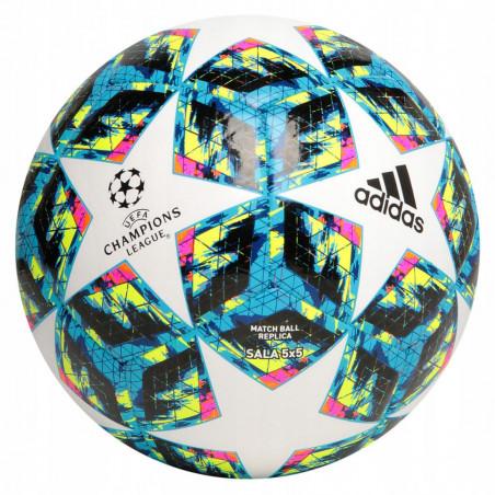 Piłka Adidas Finale 19 Sala...