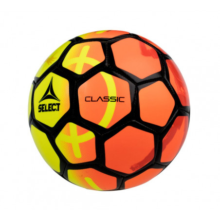 Piłka nożna Select Classic