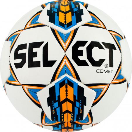 Piłka nożna Select Comet