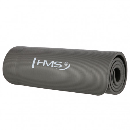 Mata do jogi 15mm