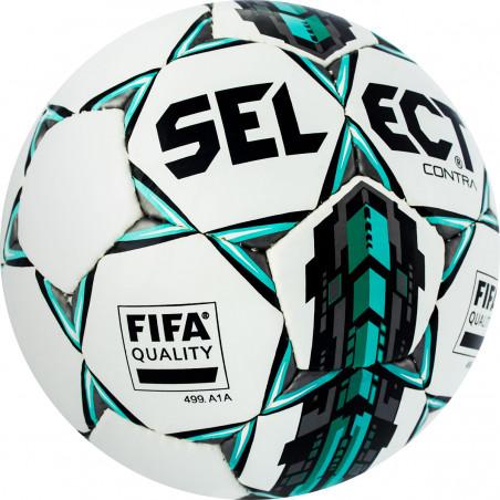 Piłka nożna Select Contra FIFA