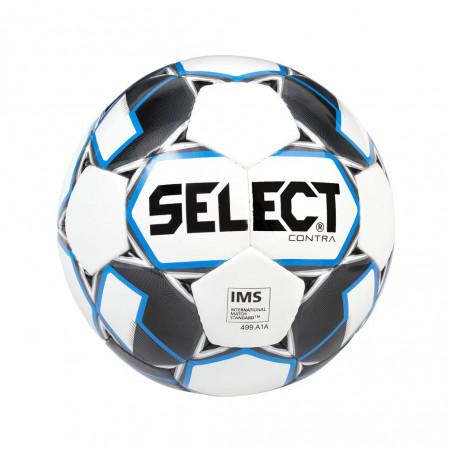 Piłka nożna Select Contra IMS