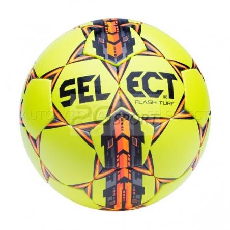 Piłka nożna Select Flash Turf