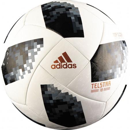 Piłka Adidas Telstar 18 Top...