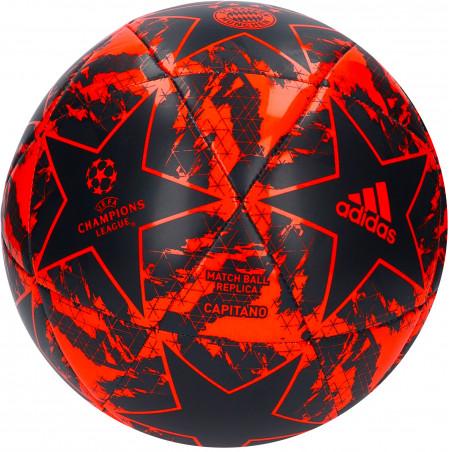 Piłka Adidas Finale 19 FC...
