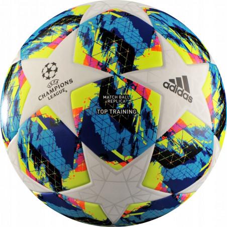 Piłka Adidas Finale 19 Top...