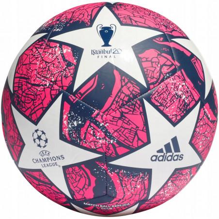 Piłka Adidas Finale...