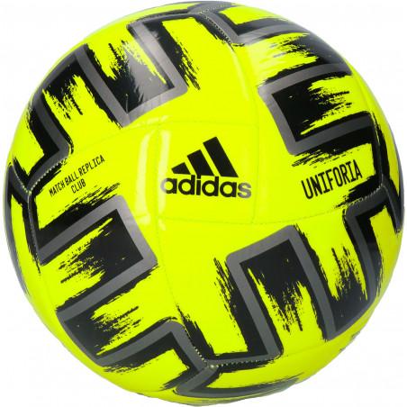 Piłka Adidas Uniforia Club