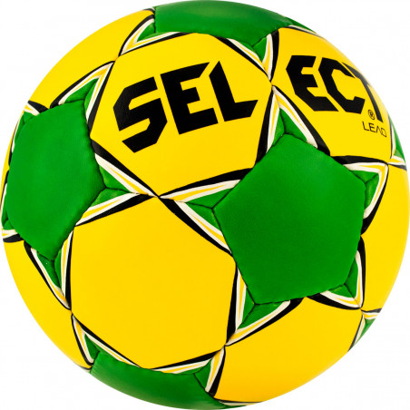 Piłka nożna Select Leao