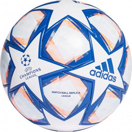 Piłka Adidas Finale 20 League