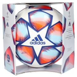 Meczowa piłka nożna