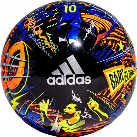 Piłka Adidas Messi Club