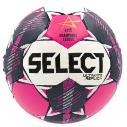 Select Champions League Women's