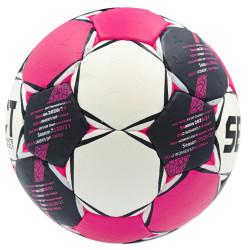 Piłka ligi mistrzów kobiet