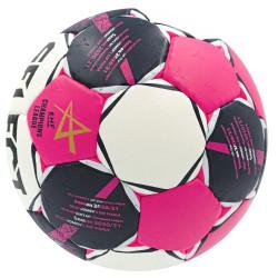 Select Piłka ręczna