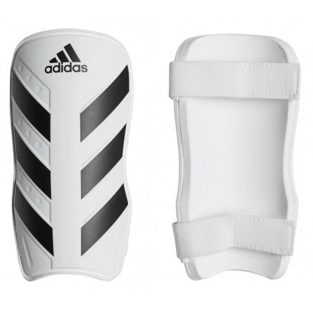 Ochraniacze Adidas Everlite
