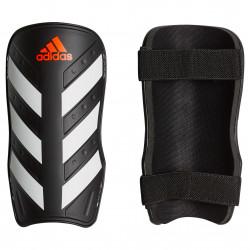 Ochraniacze piłkarskie Adidas
