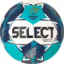 Piłka ręczna Select