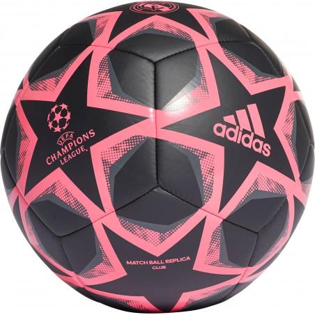 Piłka Adidas Finale 20 Club...