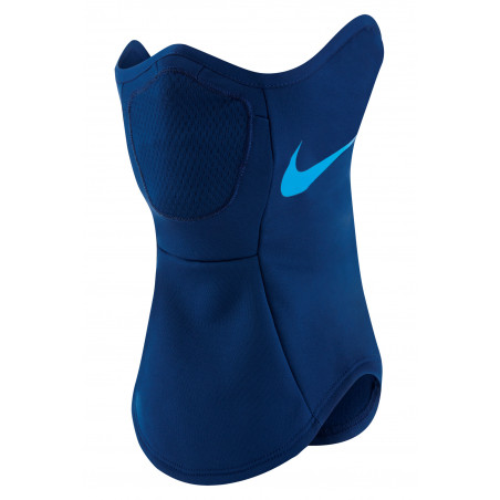 Komin Nike Strike Snood