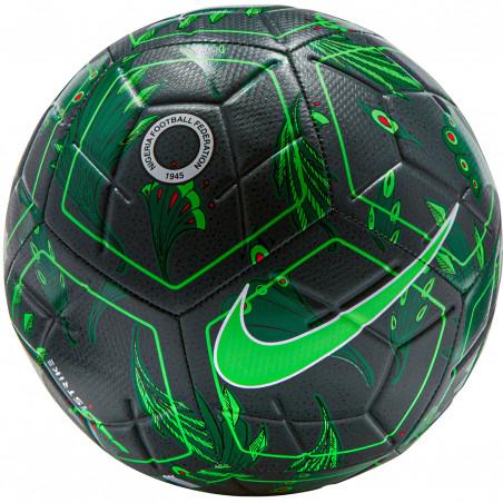 Piłka Nike Nigeria Strike