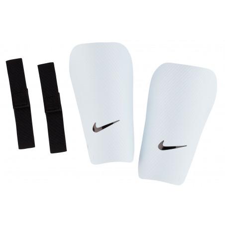 Ochraniacze Nike Guard-CE...