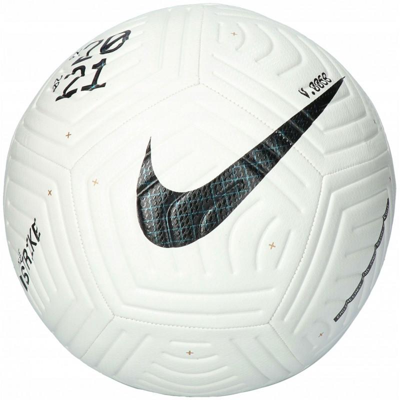 Piłka nożna Nike