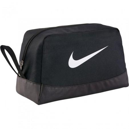 Kosmetyczka Nike Club Team...