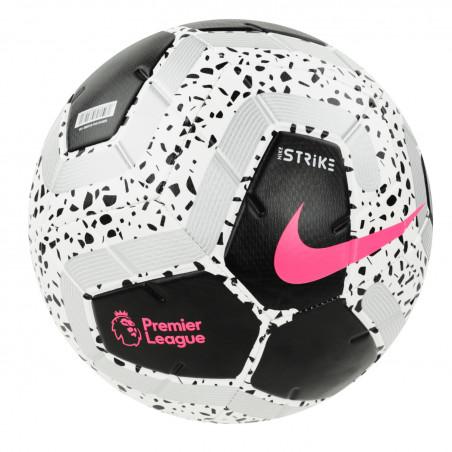 Piłka Nike Strike Premier...