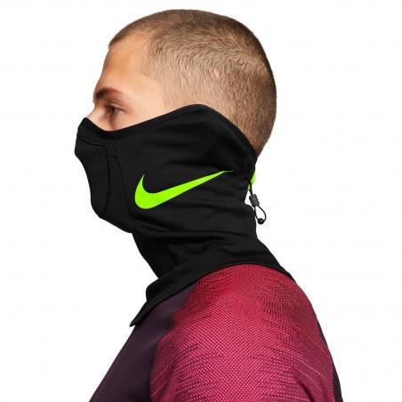 Nike komin snood
