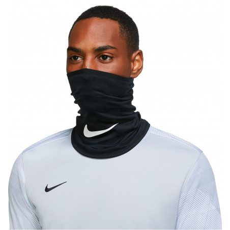 Komin Nike Neckwarmer