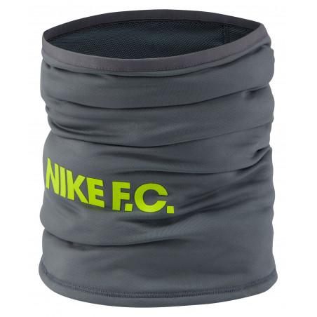 Komin Nike Neckwarmer F.C.