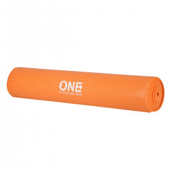 Mata One Fitness